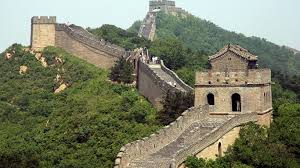 great wall of china facts for kids fun facts for kids