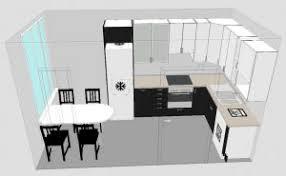 Kitchen Design Software For Mac Free Kitchen Design Planning Flatblack Co