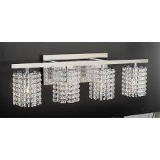 plc lighting 72196pc rigga 4 light bathroom vanity light fixture