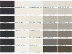some tips for choosing paint colors choosing paint colors for