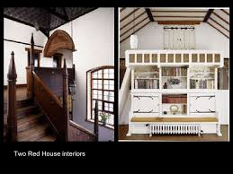 Arts And Crafts Interior Interior Design History Victorianism And Arts And Crafts