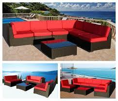 furniture shower patio furniture san diego clearance repair