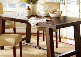 famous country dining tables for sale tags country dining tables