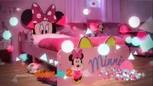 Mini Mouse Curtains by 19 Minnie Mouse Curtains Disney Princesses Sparkle
