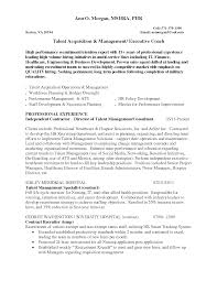 recruitment specialist resume help with esl creative essay on pokemon go college essay editor
