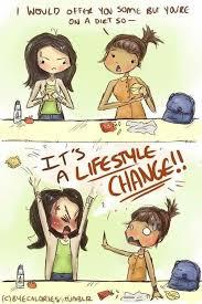 Draw This Again Meme Fail - 169 best life comics images on pinterest ha ha funny stuff and