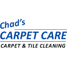 chad u0027s carpet care 6629 old oaks blvd pearland tx carpet u0026 rug