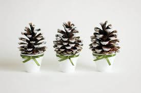 magical diy decoration ideas taken from handmade designs