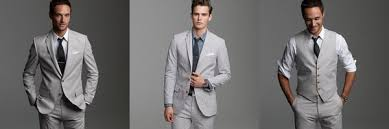 light grey suit combinations grey suit combinations wedding my dress tip