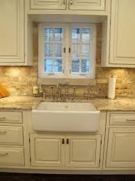 kitchen brick backsplash kitchen with brick backsplash kitchens with brick walls kitchens