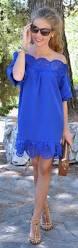 best 25 royal blue colour ideas on pinterest royal blue color