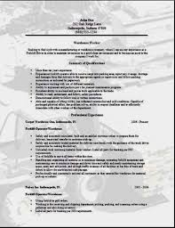 Stocker Job Description For Resume by Walmart Overnight Stocker Job Description For Resume Mfacourses