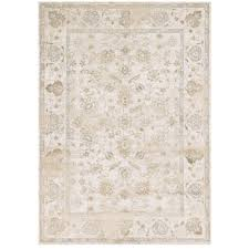 Round Seagrass Rug by Rug Ivory Rugs Nbacanotte U0027s Rugs Ideas