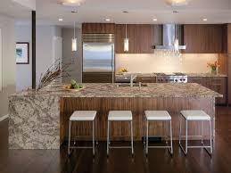 kitchen countertops shine lifestyle blog by kelli ellis