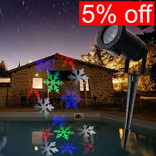 Christmas Led Light Projector by 4x0 8m 128led Led Net Fairy String Christmas Lights Xmas Wedding