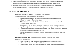 Ms Word Resume Template 2010 Stimulating Design Of Mabur Wow Isoh As Astonishing Wow As The Magus