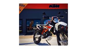 ktm motocross gear ktm newcastle motorcycle parts u0026 accessories retailers 140