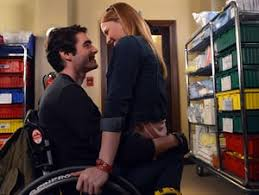 Breaking Bad Wheel Chair Rj Mitte U0027nothing I Do Will Ever Compare With Breaking Bad