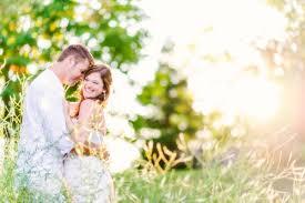 photographers in michigan traverse city michigan wedding photographers gallery light