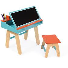 Holz Schreibtisch Janod Schreibtisch Kombination Aus Holz 09616 Pirum