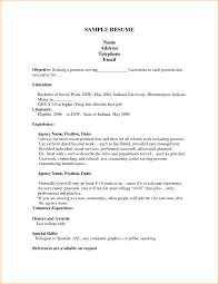 resume template for high school student cv template student kafgi resume of jobpe2aa