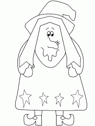 skeleton coloring u0026 coloring book