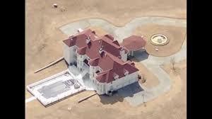 house of kenneth copeland u0026 house of creflo dollar youtube