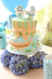 baby boy shower cake ideas baby shower cake pictures