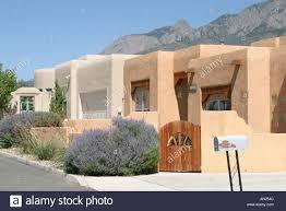 baby nursery adobe style homes santa fe style house impressive