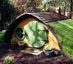 backyard playhouse u2013 lebensversicherungkaufenprivat info