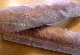 Bread Machine Sourdough Recipe Chewy Crusty White Bread Bread Machine And Recipes