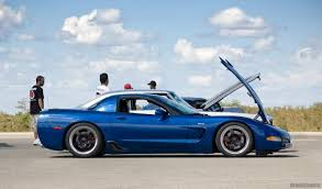 corvette c5 tuning post pics of your slammed s ls1tech camaro and firebird