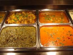Indian Buffet Buffalo by Niagara Falls Indian Restaurant Buffalo Indian Restaurant Zaika