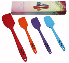 amazon com cooking utensils home u0026 kitchen spatulas tongs