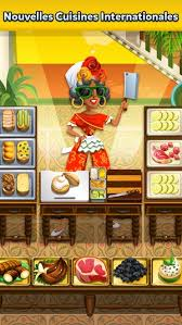 jeux en ligne de cuisine jeux de cuisine en ligne inspirant 22 besten cadeaux bilder auf
