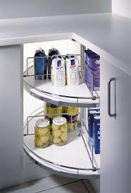 Kitchen Drawer Storage Ideas by 1007 Best Kitchen Storage Solutions Images On Pinterest