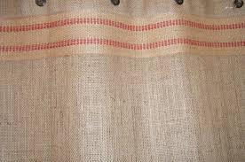 Fabric Stall Shower Curtain Shower Beloved Stall Size Shower Curtain Fabric Magnificent