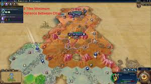 motocross madness 1998 city range up at sid meier u0027s civilization vi nexus mods and