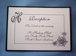 groomsmen invitations designs do you send wedding invitations to bridesmaids and