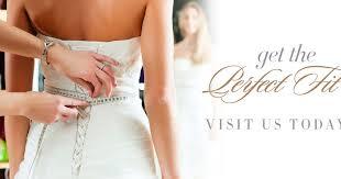 wedding dress alterations london search alterations plurk