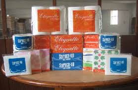 where to buy tissue paper tissue paper for sale in bangalore on