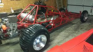 subaru sand rail bug sand rail buggy 2180 stroker