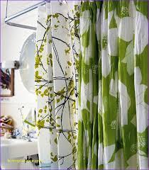 Bathroom Shower Curtain Ideas Luxury Bathroom Shower Curtain Ideas Designs Home Design Ideas