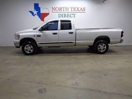 white dodge ram in texas for sale used cars on buysellsearch