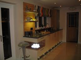 kitchen cabinets affordable modern design lebanon beauteous