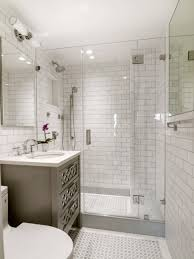 Modern Master Bathroom Designs Bathroom Astounding Small Master Bathroom Small Master Bathroom