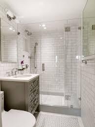 modern master bathroom ideas bathroom astounding small master bathroom marvelous small master