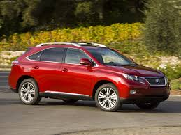 lexus india lexus rx 450h 2010 pictures information u0026 specs