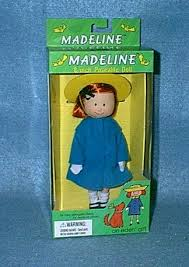 madeline doll page 2