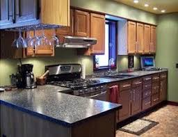 Inexpensive Kitchen Remodeling Ideas by 28 Best Kitchen Remodel Ideas Images On Pinterest Kitchen Ideas